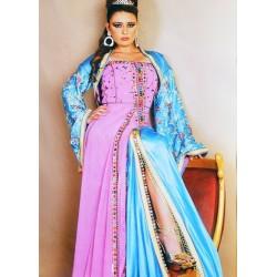 Takchita marocaine avec...