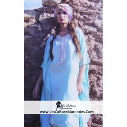 Takchita marocaine princesse