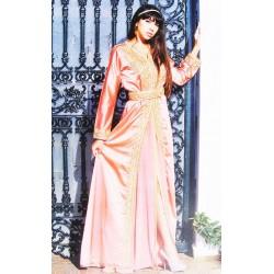 Takchita marocaine de rêve