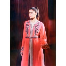 Takchita rouge glamour