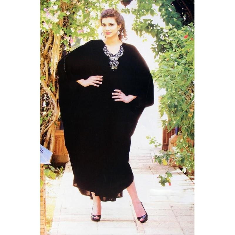 Jabador homme mariage marocain
